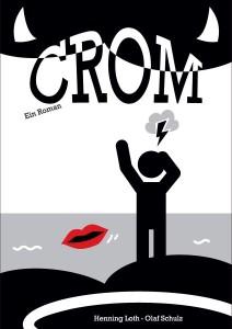Crom_Titelseite_Web